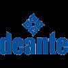 deante-100x100
